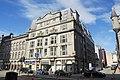 Custom House, Guild Street, Aberdeen - 3297059.jpg
