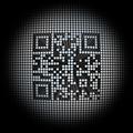 Custom QR Code Beispiel.png