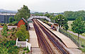 Cwmbran station geograph-3859536-by-Ben-Brooksbank.jpg