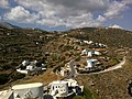 Cyclades Sifnos Kastro Vue Moulins 08092014 - panoramio.jpg