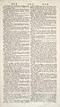Cyclopaedia, Chambers - Volume 1 - 0108.jpg
