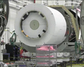 Cygnus mass simulator - front view.png
