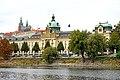Czech-03898 - Government Buildings (32175944834).jpg