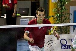 Czech International 2001 07.jpg