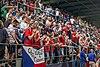 Czech fans, Czech Rp.-Montenegro EURO 2020 QR 10-06-2019 (1).jpg