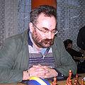 Czerwonski Aleksander.jpg