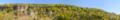 Dè Grimmelzofer Flüè im Panorama.tif