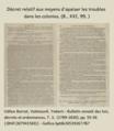 Décret relatif aux moyens d'apaiser les troubles dans les colonies, 28 mars 1792.png