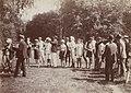 Départ du Marathon des JO 1900.jpg