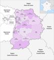 Département Seine-et-Marne Kantone 2019.png