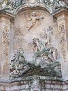 Détail de la fontaine du Gros-Horloge.jpg