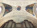 Détail de peintures la nef baroque église notre-dame chambéry.jpg