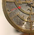 Détail retouché astrolabe Fusoris.jpg