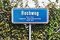 Dübendorf - Rechweg 2011-09-01 14-29-28.JPG