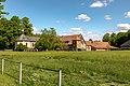 Dülmen, Dernekamp, Marienkapelle und Haus Visbeck -- 2020 -- 7002.jpg