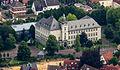 Dülmen, Hermann-Leeser-Schule -- 2014 -- 8104 -- Ausschnitt.jpg