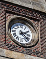 Dülmen, Kirchspiel, St.-Jakobus-Kirche -- 2015 -- 4470.jpg