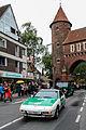Dülmen, Stadtjubiläum 700 Jahre, Umzug (Lüdinghauser Straße) -- 2011 -- 9.jpg