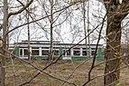 Dülmen, Tower School -- 2019 -- 4021.jpg
