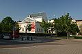 Dům umění města Brna (4).jpg