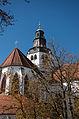 D-7-79-169-2 Kaisheim Basilika von-Nordost 062.jpg