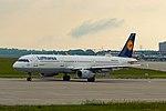 D-AIDK Airbus A321-231 A321 c n 4819 - DLH (47850411512).jpg