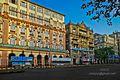 D.N.Road Mumbai - panoramio (43).jpg