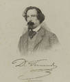 D. Fernando - Retratos de portugueses do século XIX (SOUSA, Joaquim Pedro de).png