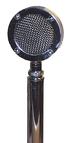 Microfono piezoelettrico