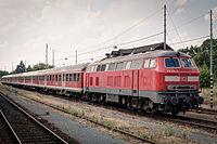 DBAG 218 474-5 Goslar Germany 2013.jpg