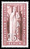 DBPB 1957 173 Ostdeutscher Kulturrat.jpg