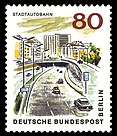 DBPB 1965 262 Stadtautobahn.jpg
