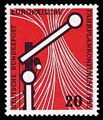 DBP 1955 219 Fahrplankonferenz.jpg