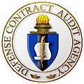 DCAA Emblem 2.jpg