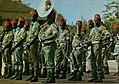 DC - Foto Iris No 13 - Fanfarra de Bissau.jpg