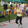 DC FrontRunners Pride Run 56795 (18767932162).jpg