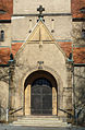 DD-Klotzsche-Kirche-Portal1.jpg
