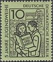 DDR 1959 Michel 680 Jugendweihe.JPG
