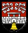 DEU Buehren COA.png