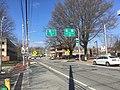 DE 273 WB-DE 896 NB approaching South Main Street.jpg
