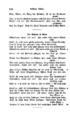 DE Müller Gedicht 1906 194.png