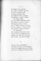 DE Poe Ausgewählte Gedichte 27.png