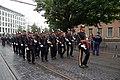 DH-Veteranendag-2011-DSC 0166.jpg