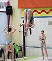 DHM Wasserspringen 1m weiblich A-Jugend (Martin Rulsch) 122.jpg