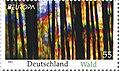 DPAG 2011 Europa Wald.jpg