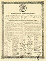 DRG act of independence 1918.JPG