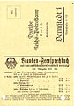 DRP-1931-1-Postkarte.jpg