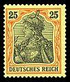 DR 1902 73 Germania.jpg