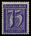 DR 1921 185 Ziffern im Rechteck.jpg