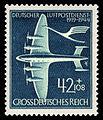 DR 1944 868 Luftpostdienst Ju 90.jpg